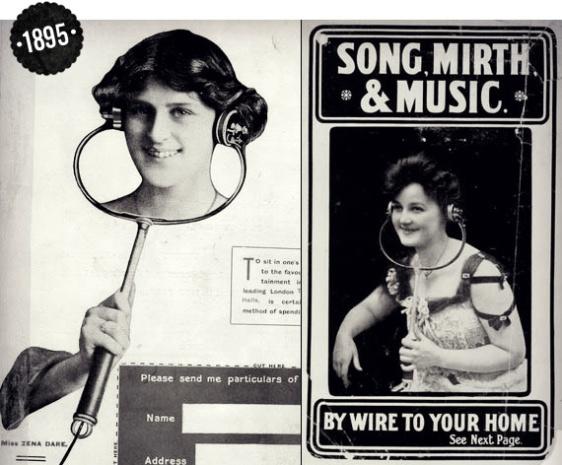 history-of-headphones-1895.jpg